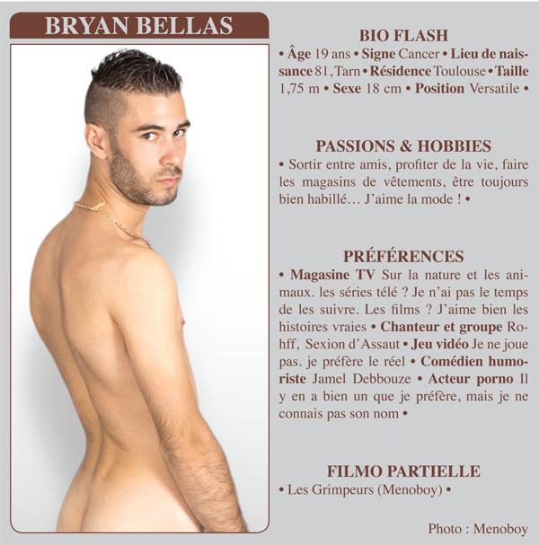 fiche-BryanBellas-Juillet2014