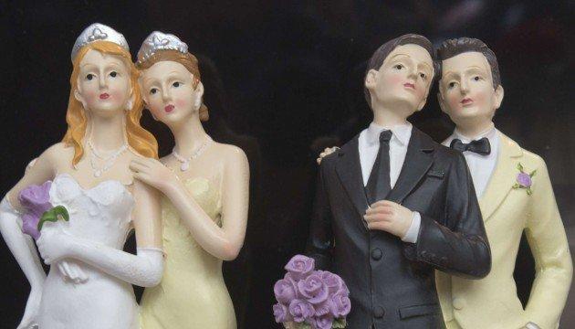 mariage_gay