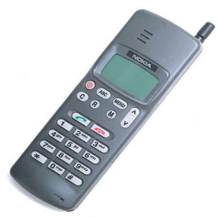 Nokia-Retrospective-0002