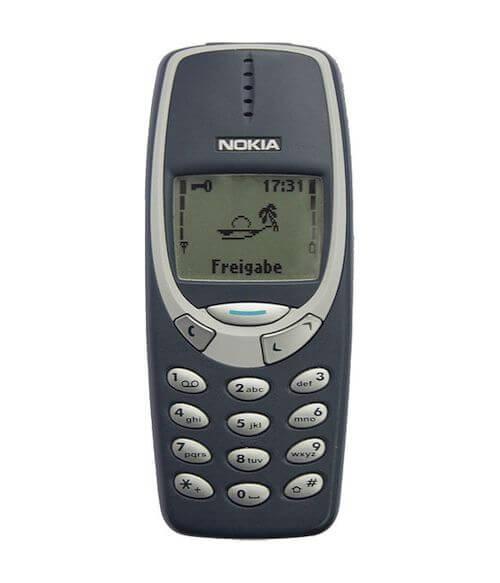 Nokia-Retrospective-0005