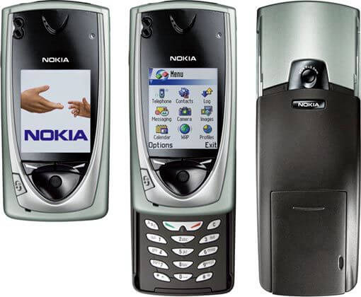 Nokia-Retrospective-0007