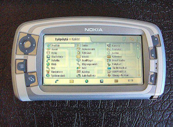 Nokia-Retrospective-0009