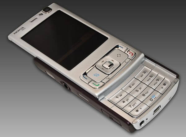 Nokia-Retrospective-0010