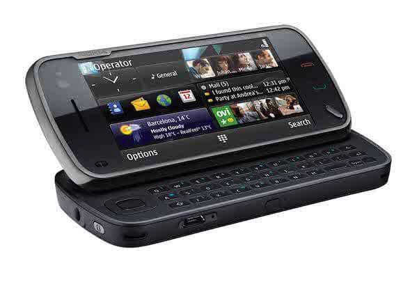 Nokia-Retrospective-0011
