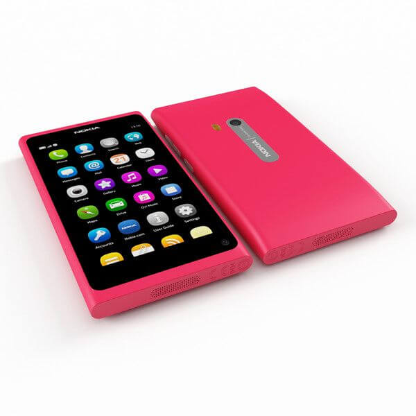 Nokia-Retrospective-0012