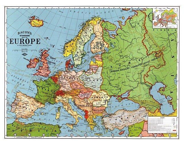 europe-63026_640