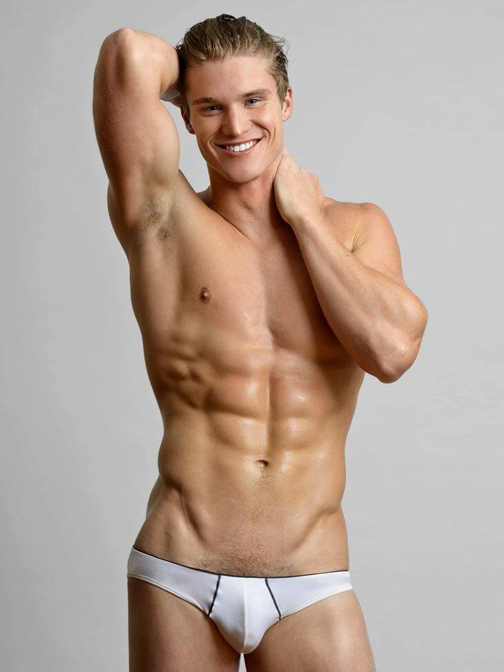 Matthew-McGue-gay-clubjimmy-0005
