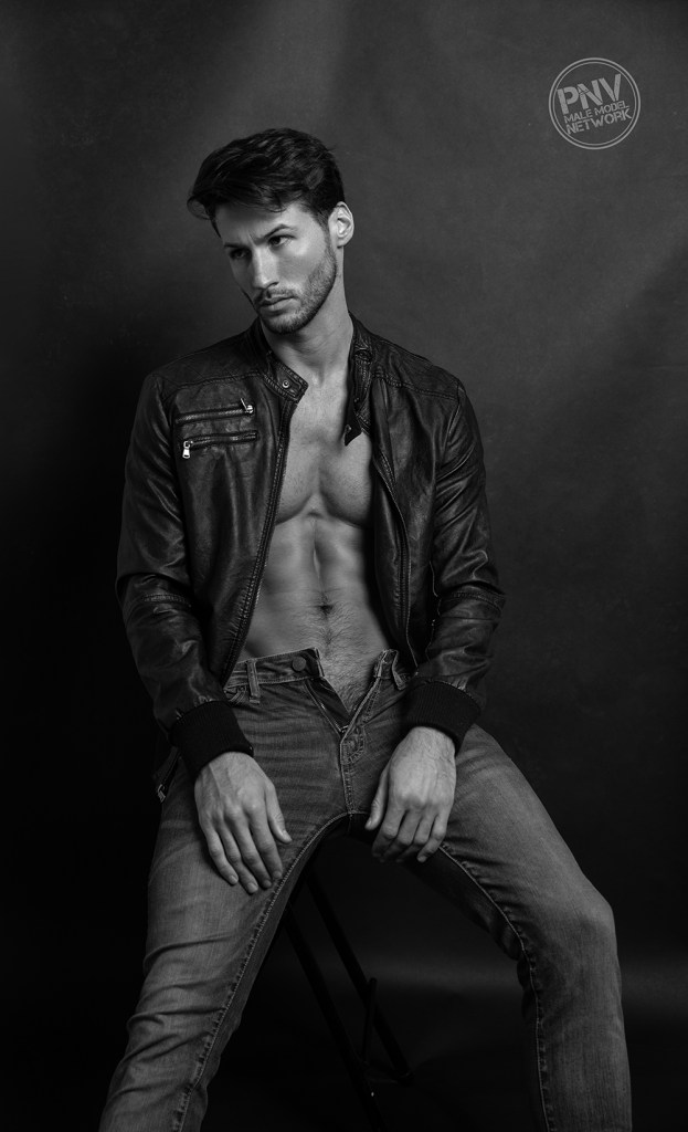 Joe Gioia Images by David Anthony for PnV Network