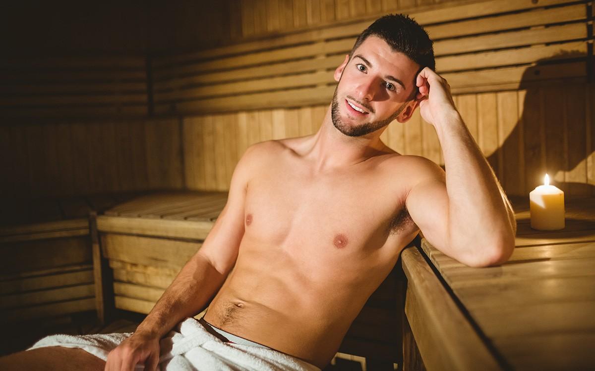 fermeture sauna bar sex club gay